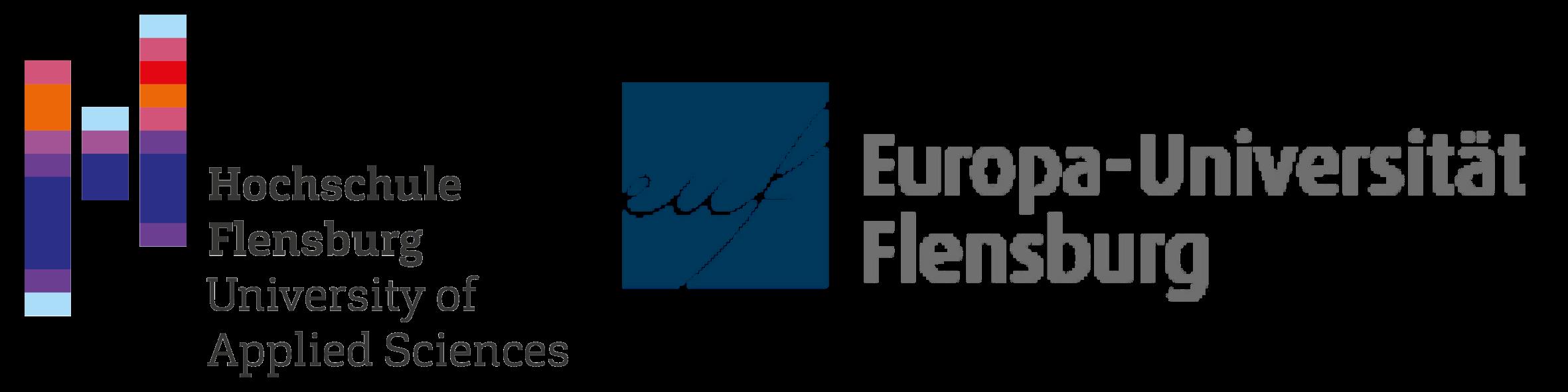 Klimaschutz für den Campus Flensburg